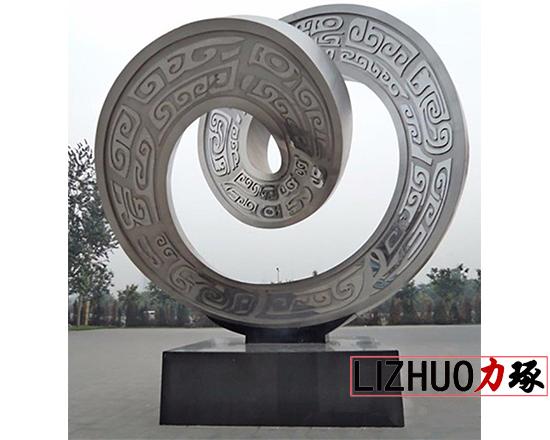 漳州艺术雕塑