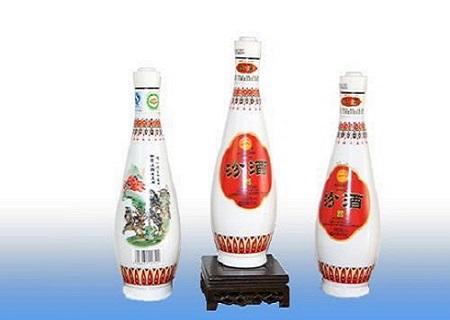 北京高价回收汾酒