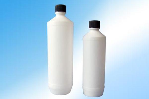 硅酮工业胶