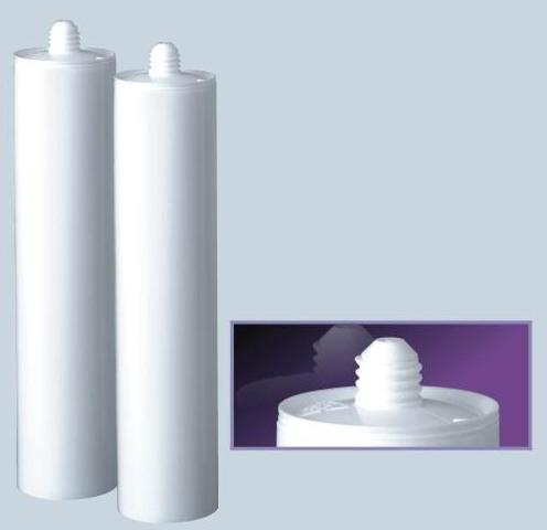湖南/四川玻璃胶和结构胶的不同