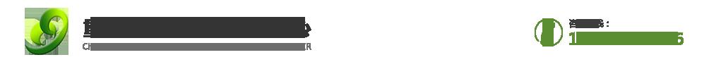重庆领军者拓展训练公司_Logo