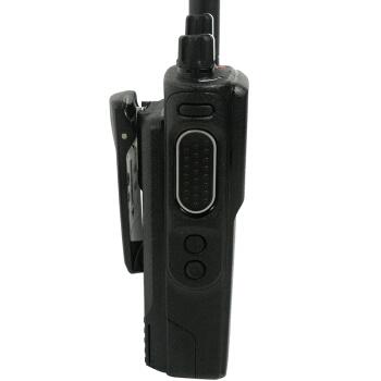 数字无线对讲机是未来无线对讲机未数来发展的必然趋势