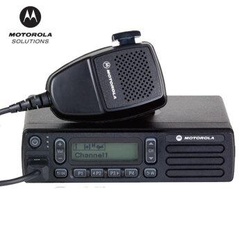 沈阳无线对讲机的使用范围你都了解
