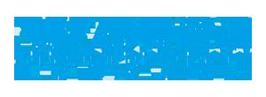 沈阳雷克通讯科技开发公司