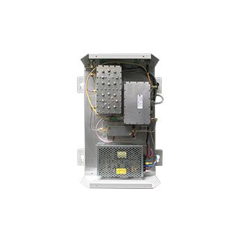 光纤直放站远端机1