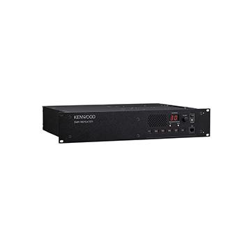 TKR-D710-D810