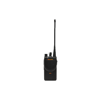 对讲机频率与频道的区别介绍?