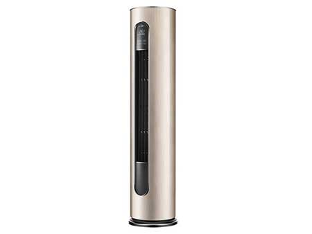 美的(Midea)冷暖空调柜机 天行 KFR-51LW/BP2DN8Y-KH(B1)