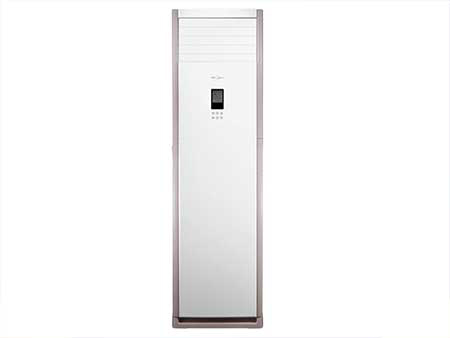 美的(Midea)冷暖空调定速柜机 冷静星 KFR-51LW/DY-PA400(D3)