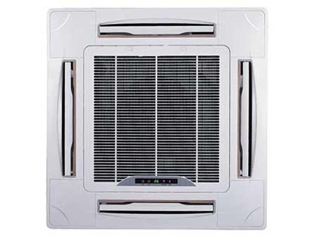 湖南美的家用空调价格