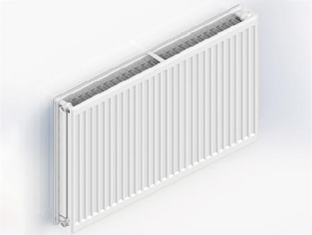 德国酷派散热器COPA-22K暖气片