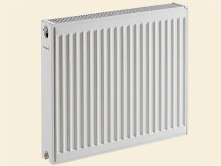 德国酷派散热器COPA-33K暖气片