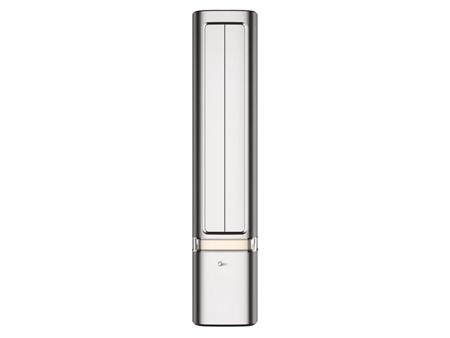 美的(Midea)空间站无风感空调挂机1.5匹/2匹壁挂式站立式变频冷暖空调