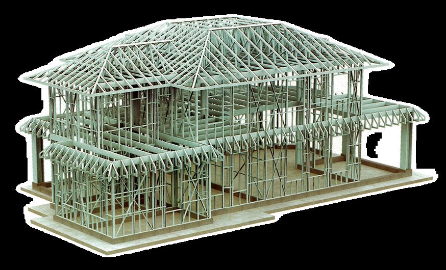 沈阳钢结构施工