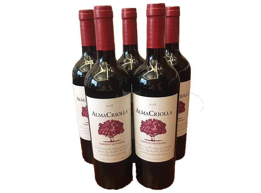 沈阳葡萄酒