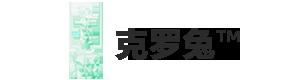 辽宁中晟华清科技有限公司
