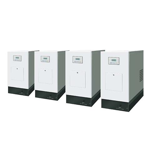 空压机热能转换机系列