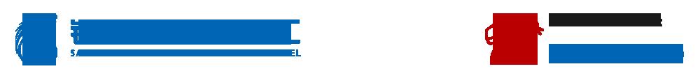 昆明钢瑞商贸有限公司_Logo