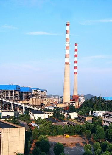 国华(科左中旗)风电有限公司