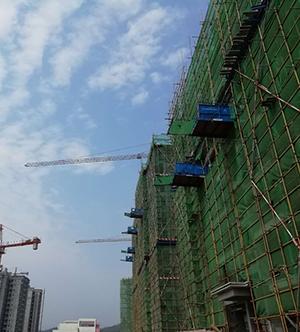 重慶方木拼接廠家