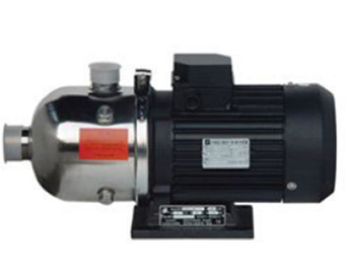 CHL,CHLK轻型不锈钢多级管道离心泵
