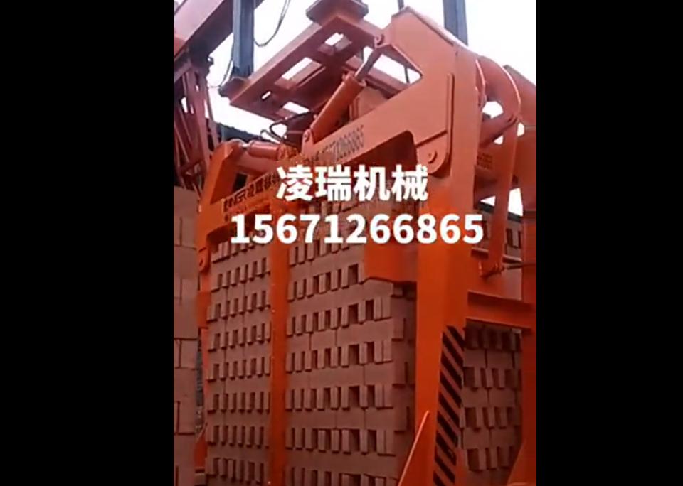 桁架式卸垛机厂家