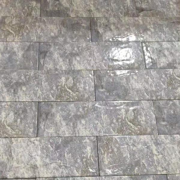 夹江外墙砖
