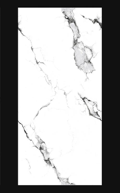 夹江陶瓷大板-DB05