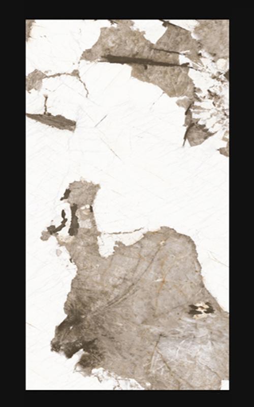 夹江陶瓷大板-DB02
