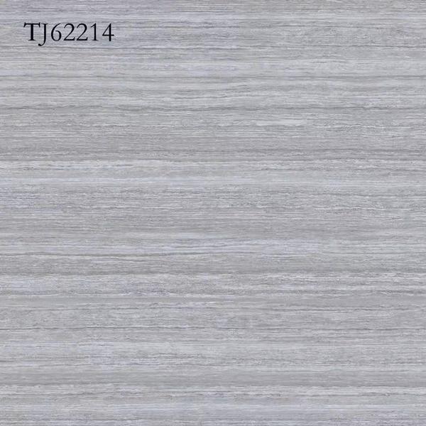 仿古砖-FGZ03