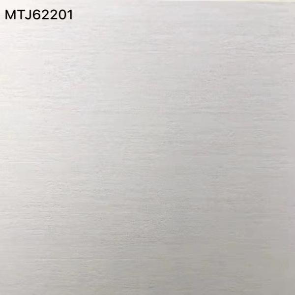 工程砖-GCZ02