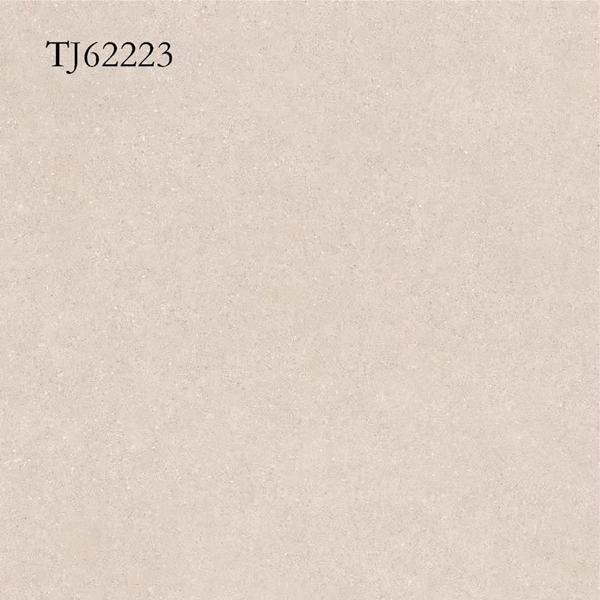 工程砖-GCZ03