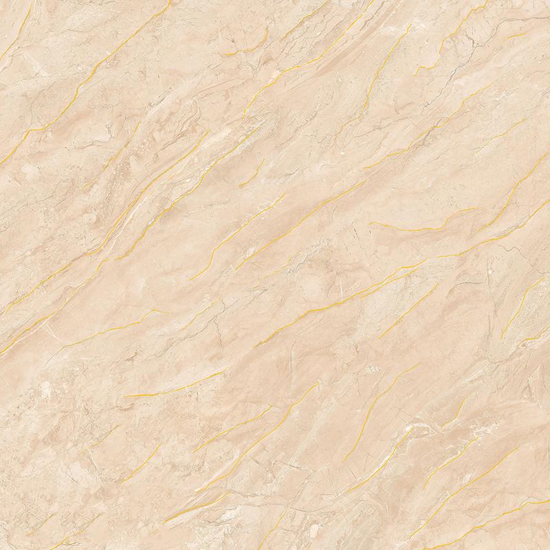 大理石瓷砖-DLS02