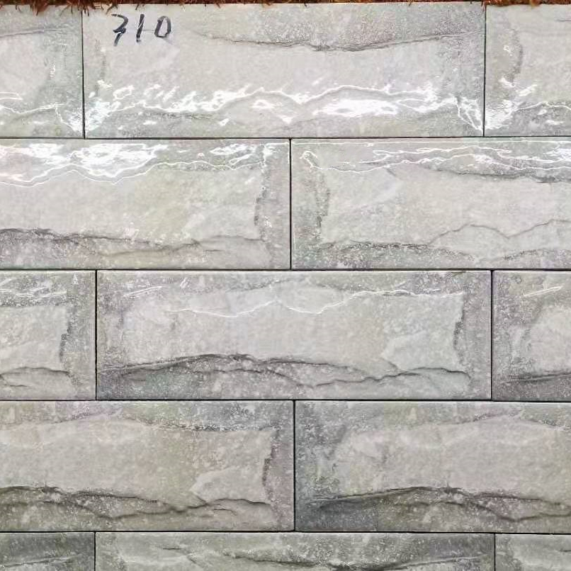 简阳外墙砖-WQZ01