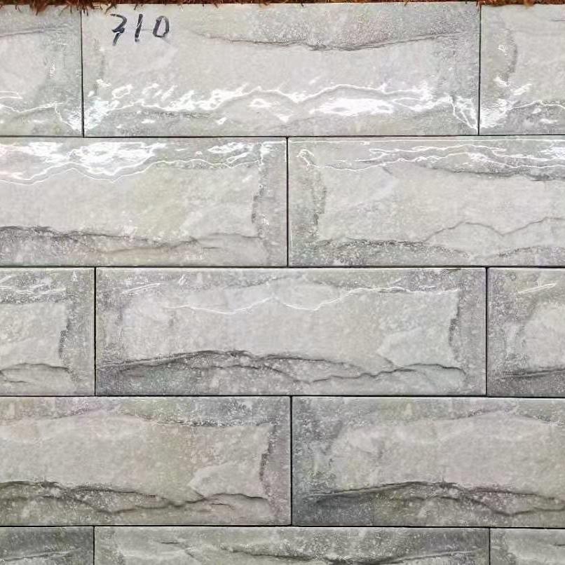 雅安外墙砖-WQZ01