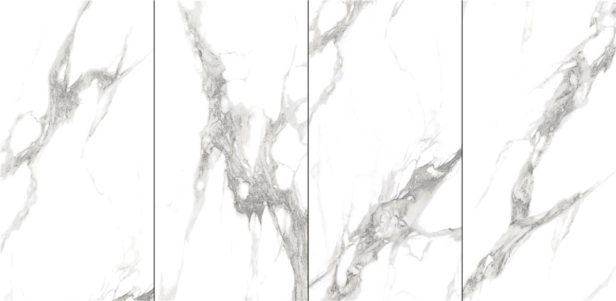 岩板-YB01