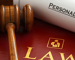 打印遗嘱是否受法律保护?