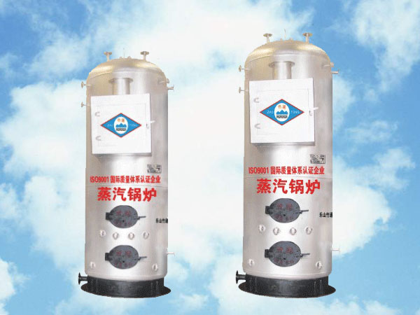 樂山燃氣鍋爐的廠商聯絡地址