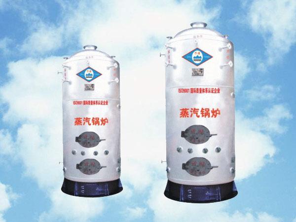 樂山燃煤蒸汽鍋爐銷售熱線