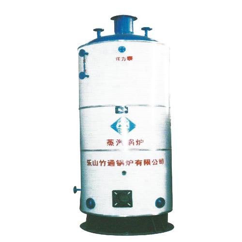 樂山蒸汽鍋爐質量