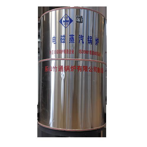 樂山燃氣鍋爐的廠商聯係地址