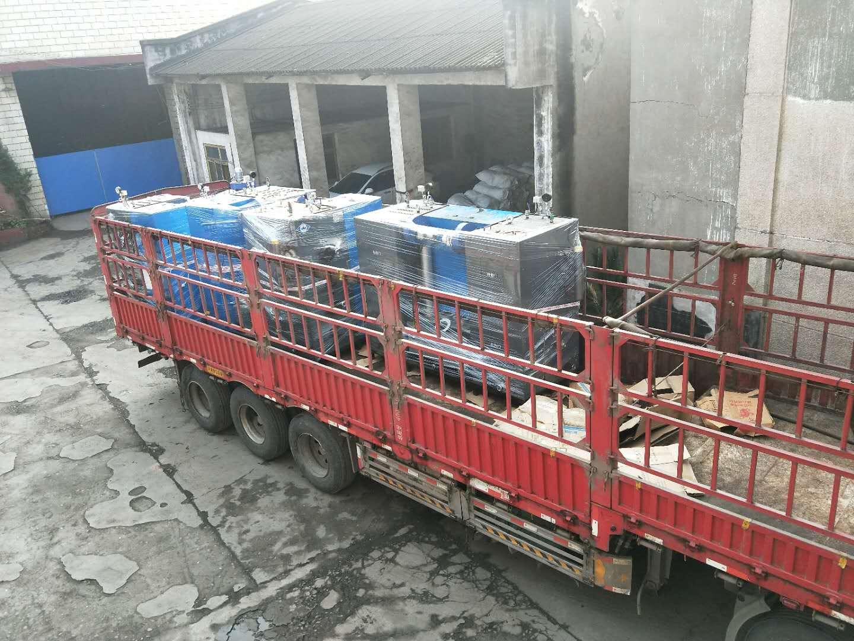 樂山生物質蒸汽發生器銷售商家