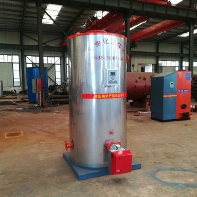 云南燃气蒸汽锅炉工厂的节能环保规范及安全操作规程