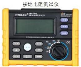 贵州防雷检测工程