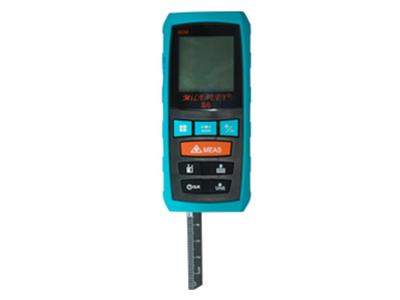 数字激光测距仪