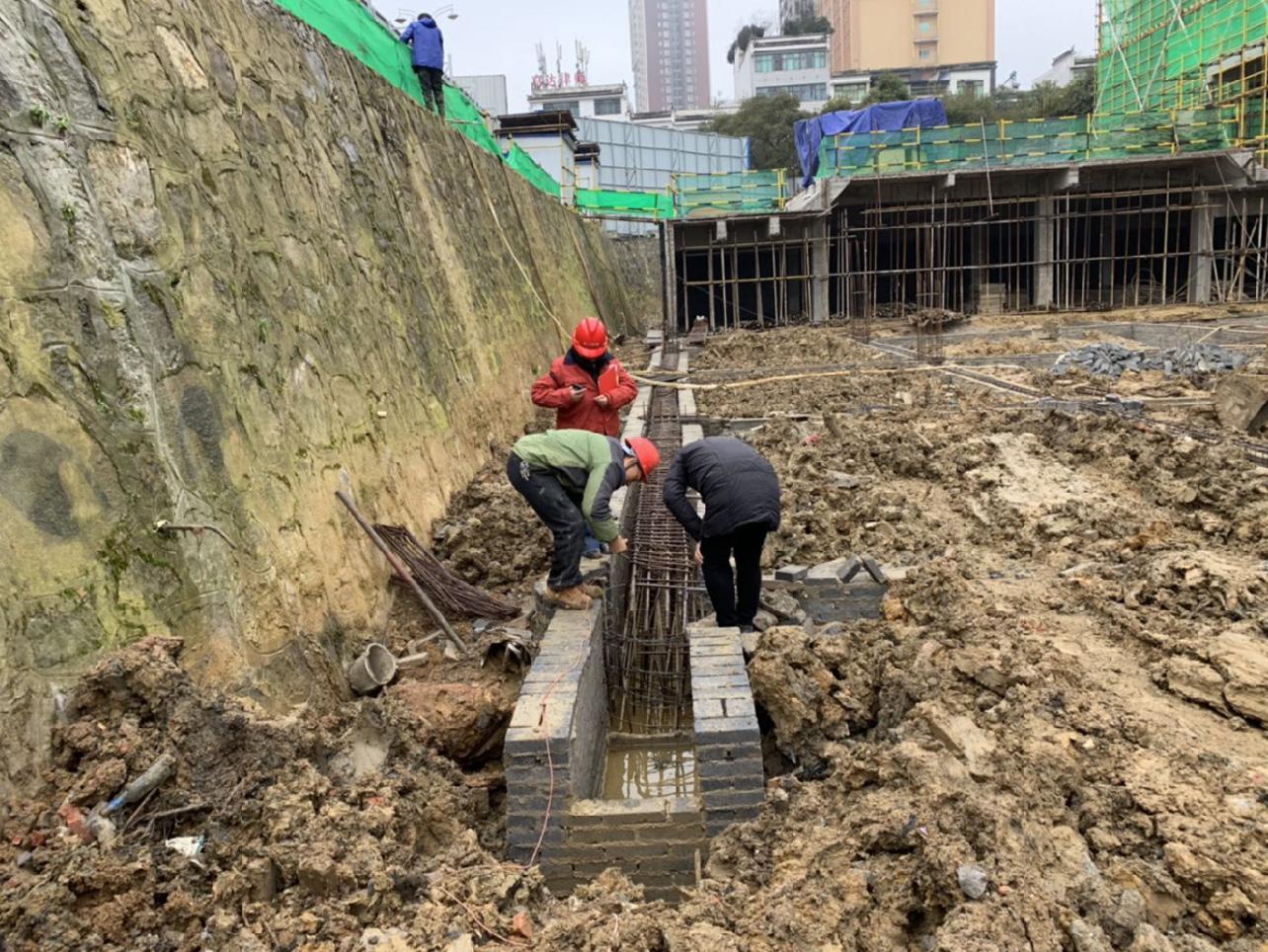 贵州防雷检测公司