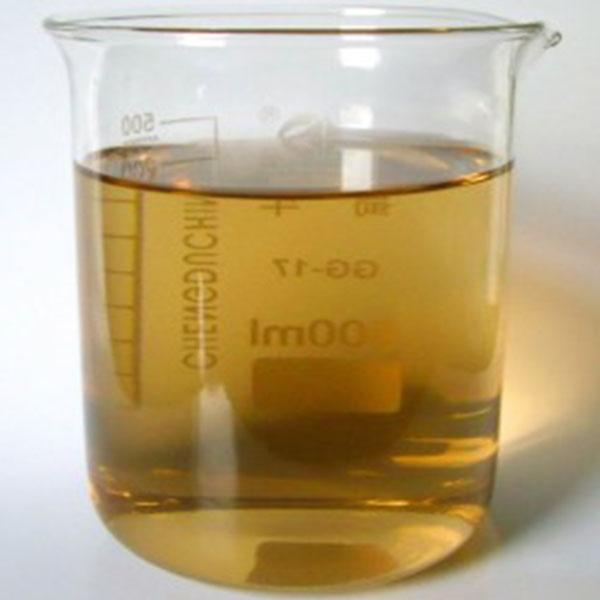减水剂生产