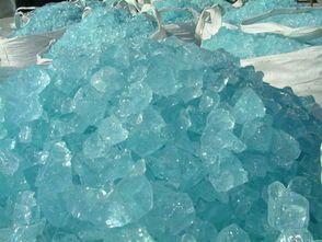 贵州水玻璃厂