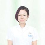 语言矫正专家:刘娟