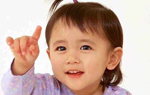 听力障碍会影响儿童语言发育要…